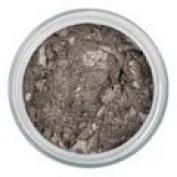 Spellbound Eye Colour Larenim Mineral Makeup 1 g Powder by Larenim Mineral Makeup