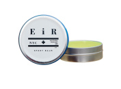 EiR NYC - All Natural Sport Balm