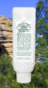 Clear Light Cedar Mountain Ultra Super Rich Body Cream