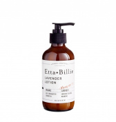 Etta + Billie - Organic Artisan Body Lotion (240ml)