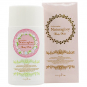 NAPLA Naturaglory Body Milk 60ml