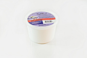 Unscented Body Lotion Base (950ml) By Soap Expressions