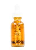 Balm & Co. - All Natural Tea Body Oil