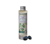 Durance Nourishing Body Oil - Olive Leaf Extracts - 100ml
