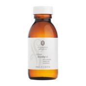 In Essence Relax Body Oil 100ML