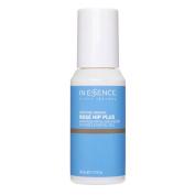 In Essence Botanically Active Rose Hip Plus - Certified Organic 50ML