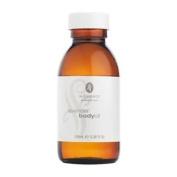In Essence Lavender Body Oil 100ML