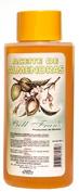 Almond Oil / Aceite De Almendras