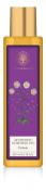 "Forest Essentials Ayurvedic Body Massage Trishala Slimming Oil, 200ml - --""Shipping by FedEx"""