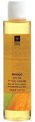 Mango Dry Body Oil 150 Ml / 5.07 Fl. Oz. by Bodyfarm