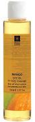 Mango Dry Body Oil 150 Ml / 5.07 Fl. Oz. by Bodyfarm