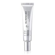 LJH Cell Protect Spot, Korean Cosmetics, Korean Beauty, Kpop Beauty, Kstyle