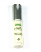 Principal Secret Reclaim Botanical Radiant Recovery Fluid Eye Cream