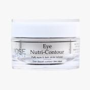 Eye Nutri-contour