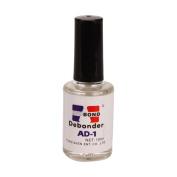 Z ZTDM Eyelash Glue Remover Liquid Debonder