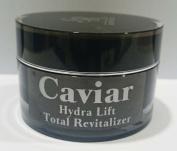 SR Cosmetics Caviar Hydra Lift Total Revitalizer 50ml
