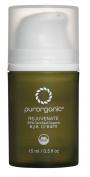 Purorganic Rejuvenate Eye Cream