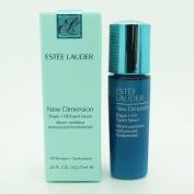 New! Estee Lauder New Dimension Shape + Fill Expert Serum 5ml