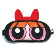 The Powerpuff Girls / Eye Mask / Blossom PG-EM001