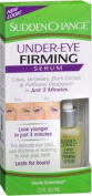 Sudden Change Under-eye Firming Serum 5ml 7m