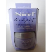Nicel Vita-Eye Lift Triple Action Recovery