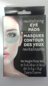 Revitalising Eye Pads
