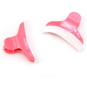 Double Eyelid Clipper DOUBLE EYE FIBRE Clip TAPE