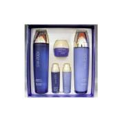 Isa Knox X2D2 Water Lift 2pc Gift Set