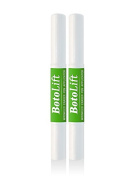PACK OF 2 BOTOLIFT PENS - Natural, Botanical, Wrinkle Repair Face & Eye, Fast Acting Cream in Pen Applicator