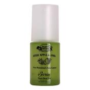 Green Apple & Sage Pore Minimising & Acne Control Serum