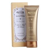 Honey & Gold Time Pause Secret Lift & Firm Gel