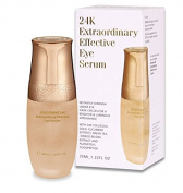 Jolie Femme 24k Extraordinary Effective Eye Serum