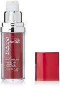Babaria Rosa Mosqueta / Musk Rose Oil Eye Line Serum 15ml