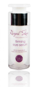 Royal Skin Firming Eye Serum, 30ml