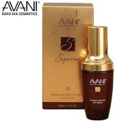 AVANI SUPREME Mineral Restore Eye Cream