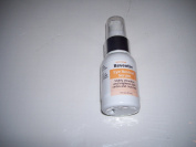 Reventin Eye Revival Serum, 30ml