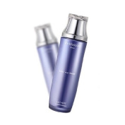 LACVERT Re:Blossom Aqua Milky-way Toner 150ml