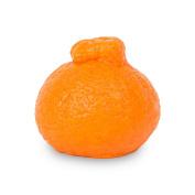Jeju Natural Handmade Hanlabong Orange Soap 85g ★ Made in Korea