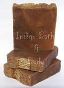 Indigo Bath & Body Wild Honey All Natural Handmade Soap