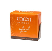 Refresh Bar Soap 60ml by Caren Original