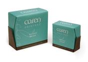 Relax Bar Soap 60ml by Caren Original