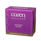 Renew Bar Soap 190ml by Caren Original