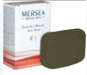 Mersea Dead Sea Mineral Acne Soap