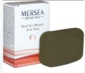 Mersea Dead Sea Mineral Acne Soap