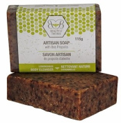 Body Cleanser Propolis Soap
