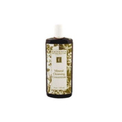 Eminence Mineral Cleansing Concentrate, 120ml by Christopher Trading Co. LLC