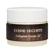 COSME DECORTE Cellgenie Cream LF 30ml, 30g