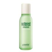 Goodal Waterest Emulsion, 4.4 Fluid Ounce