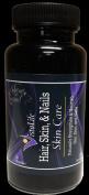 Adaras Tigrus Hair, Skin, & Nails Skin Care By Vistalife Strengthen & Nourish