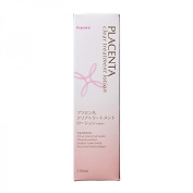 Fracora Japan Placenta Clear Treatment Lotion 150ml